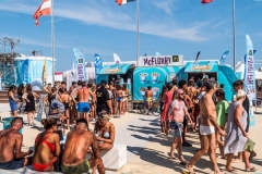 sup-news-vertical-summer-tour-2019-viareggio-10
