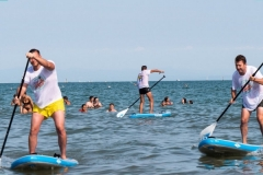 sup-news-vertical-summer-tour-2019-viareggio-11
