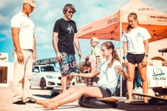 sup-news-2019-mediterranean-sea-cup_web_04