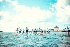sup-news-2019-mediterranean-sea-cup_web_110