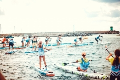 sup-news-2019-mediterranean-sea-cup_web_111