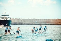 sup-news-2019-mediterranean-sea-cup_web_115