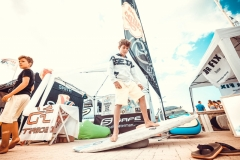 sup-news-2019-mediterranean-sea-cup_web_12
