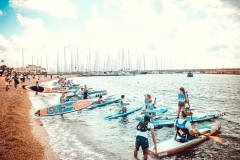 sup-news-2019-mediterranean-sea-cup_web_124