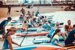 sup-news-2019-mediterranean-sea-cup_web_130