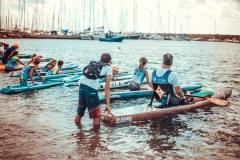 sup-news-2019-mediterranean-sea-cup_web_134