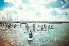 sup-news-2019-mediterranean-sea-cup_web_137