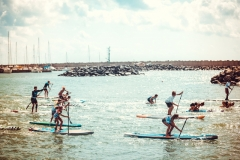sup-news-2019-mediterranean-sea-cup_web_147