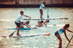 sup-news-2019-mediterranean-sea-cup_web_149