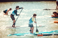 sup-news-2019-mediterranean-sea-cup_web_150