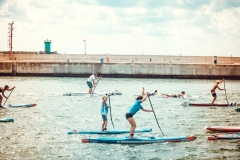 sup-news-2019-mediterranean-sea-cup_web_154