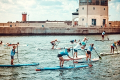 sup-news-2019-mediterranean-sea-cup_web_156