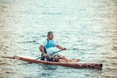 sup-news-2019-mediterranean-sea-cup_web_158