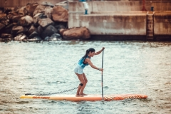 sup-news-2019-mediterranean-sea-cup_web_159