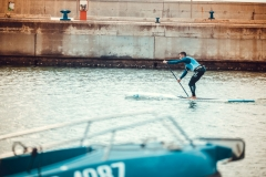 sup-news-2019-mediterranean-sea-cup_web_164