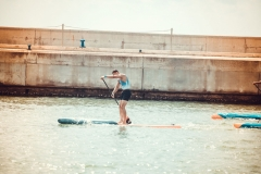 sup-news-2019-mediterranean-sea-cup_web_165