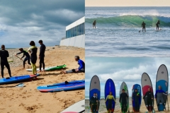 sup-news-2019-nika-clinics-peniche02