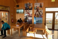 sup-news-2019-nika-clinics-peniche18