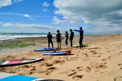 sup-news-2019-nika-clinics-peniche26
