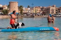 supnews-italia-2019-Ombelico-sup-race_gar 106