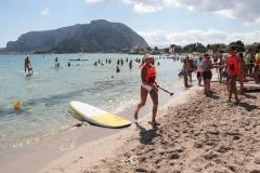 supnews-italia-2019-Ombelico-sup-race_gar 108