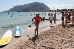 supnews-italia-2019-Ombelico-sup-race_gar 109