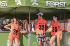 supnews-italia-2019-Ombelico-sup-race_gar 11