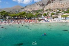 supnews-italia-2019-Ombelico-sup-race_gar 111