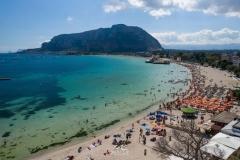 supnews-italia-2019-Ombelico-sup-race_gar 113