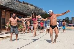supnews-italia-2019-Ombelico-sup-race_gar 114