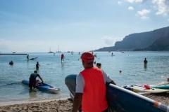 supnews-italia-2019-Ombelico-sup-race_gar 12