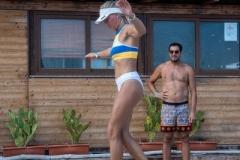 supnews-italia-2019-Ombelico-sup-race_gar 120
