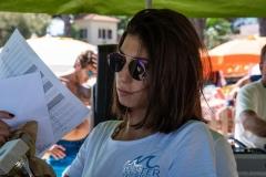 supnews-italia-2019-Ombelico-sup-race_gar 127