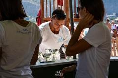 supnews-italia-2019-Ombelico-sup-race_gar 128