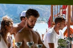 supnews-italia-2019-Ombelico-sup-race_gar 129