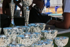 supnews-italia-2019-Ombelico-sup-race_gar 130