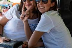 supnews-italia-2019-Ombelico-sup-race_gar 131