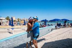 supnews-italia-2019-Ombelico-sup-race_gar 133
