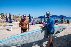 supnews-italia-2019-Ombelico-sup-race_gar 134