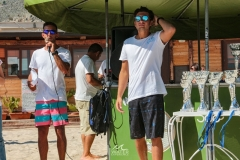 supnews-italia-2019-Ombelico-sup-race_gar 135