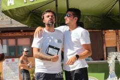 supnews-italia-2019-Ombelico-sup-race_gar 136