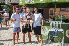 supnews-italia-2019-Ombelico-sup-race_gar 140