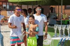 supnews-italia-2019-Ombelico-sup-race_gar 141