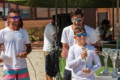 supnews-italia-2019-Ombelico-sup-race_gar 142