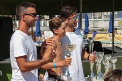 supnews-italia-2019-Ombelico-sup-race_gar 143