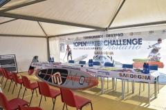 sup-news-2019-open-water-challenge-oristano_web_01