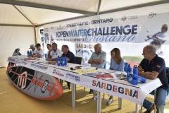sup-news-2019-open-water-challenge-oristano_web_02