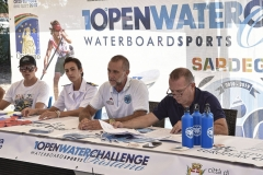 sup-news-2019-open-water-challenge-oristano_web_04
