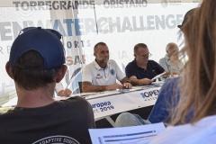 sup-news-2019-open-water-challenge-oristano_web_05
