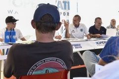 sup-news-2019-open-water-challenge-oristano_web_06